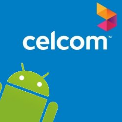 here are the information needed to set Celcom 3G APN in your devices