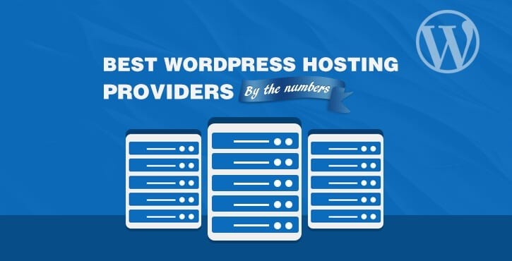 best-wordpress-hosting-providers