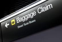 baggageclaim