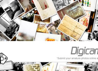 digicam-cash