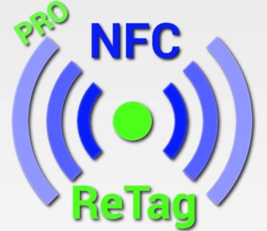 nfc_retag_pro