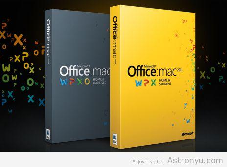 mac-office-2011