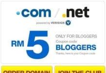 rm5blogger